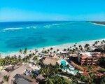 Vik Hotel Cayena Beach, Santo Domingo - namestitev