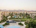 Jaz Mirabel Park, Sharm El Sheikh - namestitev