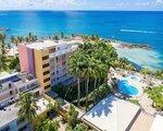 Hotel Salako, Guadeloupe - namestitev