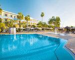 Ifa Altamarena By Lopesan Hotels, Fuerteventura - namestitev