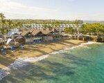 Casa Marina Reef, Santo Domingo - namestitev