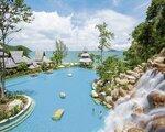 Santhiya Koh Yao Yai Resort & Spa, Tajska, Phuket - iz Ljubljane, last minute počitnice