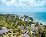 Filao Beach Zanzibar, Zanzibar (Tanzanija) - last minute počitnice