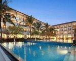 Bali Relaxing Resort & Spa, Denpasar (Bali) - last minute počitnice