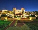 Sharm El Sheikh, Sheraton_Sharm_Hotel
