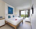 Radisson Blu Poste Lafayette Resort & Spa, Mavricius - last minute počitnice