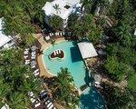 Oaks Resort Port Douglas, Cairns (Avstralija) - namestitev
