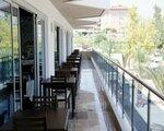 Konakli Nergis Hotel, Antalya - last minute počitnice