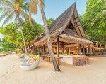 Buri Rasa Village Koh Phangan, Koh Samui (Tajska) - namestitev