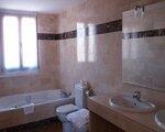 Royal Suites Marbella, Malaga - last minute počitnice