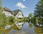 Balmer See - Hotel ? Golf ? Spa, Heringsdorf (DE) - namestitev