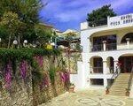 Villa Americana Park Hotel, Bari - last minute počitnice