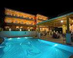 Hotel Dimitra, Preveza (Epiros/Lefkas) - namestitev
