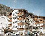 Adler, Bolzano - namestitev