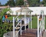 Chamiachi Luxury Apartments, Mombasa (Kenija) - namestitev