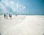 Jacaranda Beach Resort, Last minute Kenija, all inclusive