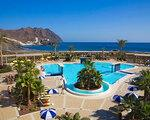 Drakensberg Sun Resort, Durban (J.A.R.) - namestitev