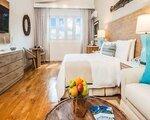 Waves Hotel & Spa By Elegant Hotels, Bridgetown - last minute počitnice