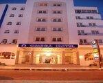 Agadir (Maroko), Omega_Hotel