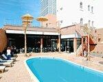 Omega Hotel, Marakeš (Maroko) - last minute počitnice