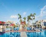Hotel Playa Cayo Santa Maria, Cayo Coco - namestitev