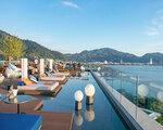 Kalima Resort & Spa Phuket, Tajska, Phuket - iz Ljubljane, last minute počitnice