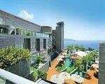 Kalima Resort & Spa Phuket, Tajska, Phuket - last minute počitnice