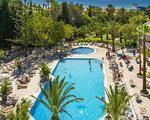 Hotel Club Président, Tunis (Tunizija) - last minute počitnice