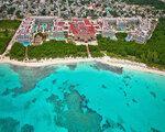 Paradisus Playa Del Carmen La Perla, Mehika - last minute počitnice