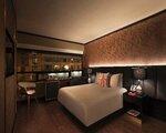 Cachet Boutique Nyc, New York (John F Kennedy) - namestitev