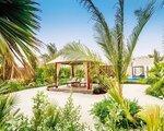 The Ritz-carlton Ras Al Khaimah, Al Hamra Beach, Dubaj - Ras al Khaimah, last minute počitnice