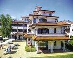 Sunrise Complex Hotel, Bolgarija - iz Graza last minute počitnice