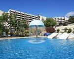 Meliá Fuerteventura, Fuerteventura - namestitev