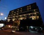 Memo Suite Pattaya, Bangkok - last minute počitnice