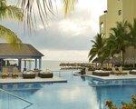 Iberostar Grand Hotel Rose Hall, Montego Bay (Jamajka) - namestitev