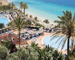 Sbh Hotel Club Paraiso Playa, Kanarski otoki - last minute počitnice