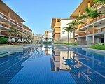 Deevana Plaza Krabi - Aonang, Krabi (Tajska) - namestitev