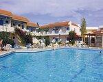 Lavris Hotel Bungalows, Heraklion (Kreta) - last minute počitnice