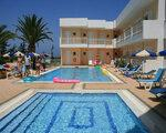 Lavris Paradise, Heraklion (Kreta) - last minute počitnice