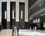Jw Marriott Marquis Hotel Dubai, Abu Dhabi - last minute počitnice