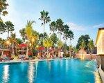 Lumbini Luxury Villas & Spa, Denpasar (Bali) - last minute počitnice