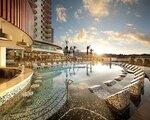 Hard Rock Hotel Tenerife, Tenerife - Costa Adeje, last minute počitnice