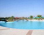 Alghero (Sardinija), Club_Hotel_Marina_Beach