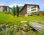 Hotel Nockresort, Klagenfurt (AT) - namestitev