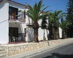 Rio Gardens, Larnaca (Suden) - namestitev