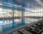 Adalya Ocean Deluxe, Antalya - last minute počitnice