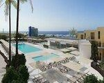 Sol Fuerteventura Jandía, Fuerteventura - last minute počitnice