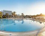 Zeynep Hotel, Antalya - last minute počitnice