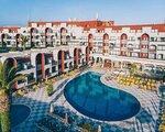 Muthu Oura Praia Hotel, Faro - namestitev