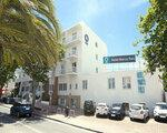 Hotel Playasol Marco Polo I, Ibiza - namestitev